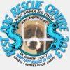 Doris Banham Dog Rescue