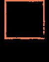 TigBee logo