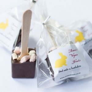 Hot Choc Stirrer Bundle