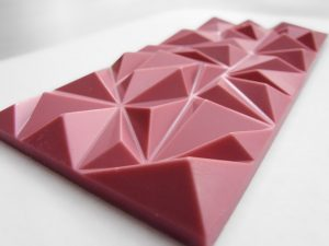 Ruby Chocolate – yes or no?