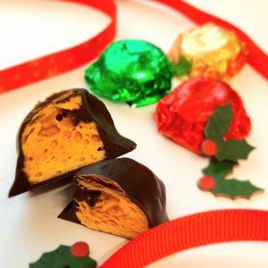 Advent Chocolates (large)